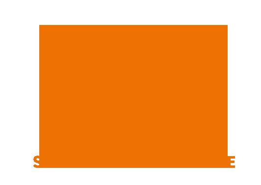 Superior Performance